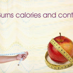 Richway Amethyst Biomat - Burns calories and controls weight
