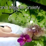 Richway Amethyst Biomat - Relieves anxiety and promotes relaxation