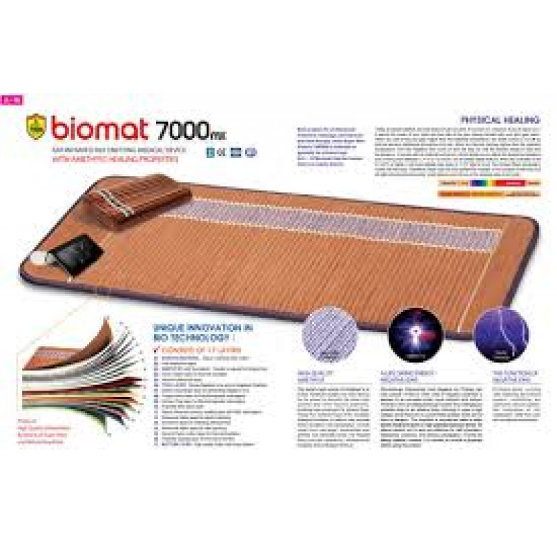 brown fir far size rev clipped amethyst bio infrared single ereada mat rich b products