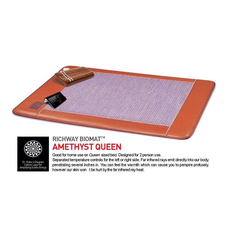 bliss wellness and biomatlayers center store basics solterra the tools mat amethyst bio
