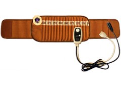 Richway-Amethyst-Poka-Poka-Bio-Belt-Biobelt-Belt -Medium-Size