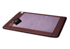 "Richway Infrared Therapy Amethyst Bio-mat 7000MX King Size (72.65"" x 77.81"")"